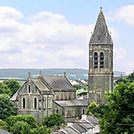 The Catholic Parish Of Tavistock