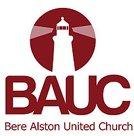 Bere Alston United Church logo